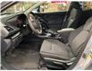 2019 Subaru Impreza Convenience (Stk: 9941) in Kingston - Image 9 of 22