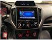 2019 Subaru Impreza Convenience (Stk: 9941) in Kingston - Image 14 of 22