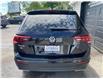 2019 Volkswagen Tiguan Comfortline (Stk: 9935) in Kingston - Image 4 of 24