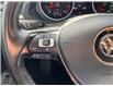 2019 Volkswagen Tiguan Comfortline (Stk: 9935) in Kingston - Image 12 of 24