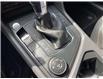 2019 Volkswagen Tiguan Comfortline (Stk: 9935) in Kingston - Image 18 of 24