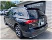 2019 Volkswagen Tiguan Comfortline (Stk: 9935) in Kingston - Image 3 of 24