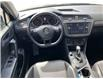 2019 Volkswagen Tiguan Comfortline (Stk: 9935) in Kingston - Image 10 of 24