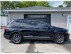 2019 Volkswagen Tiguan Comfortline (Stk: 9935) in Kingston - Image 6 of 24