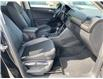 2019 Volkswagen Tiguan Comfortline (Stk: 9935) in Kingston - Image 21 of 24