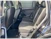 2019 Volkswagen Tiguan Comfortline (Stk: 9935) in Kingston - Image 22 of 24