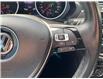 2019 Volkswagen Tiguan Comfortline (Stk: 9935) in Kingston - Image 13 of 24