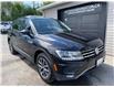 2019 Volkswagen Tiguan Comfortline (Stk: 9935) in Kingston - Image 7 of 24