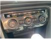 2019 Volkswagen Tiguan Comfortline (Stk: 9935) in Kingston - Image 17 of 24