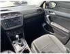 2019 Volkswagen Tiguan Comfortline (Stk: 9935) in Kingston - Image 11 of 24