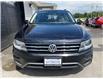 2019 Volkswagen Tiguan Comfortline (Stk: 9935) in Kingston - Image 8 of 24
