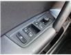 2019 Volkswagen Tiguan Comfortline (Stk: 9935) in Kingston - Image 20 of 24