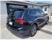 2019 Volkswagen Tiguan Comfortline (Stk: 9935) in Kingston - Image 5 of 24