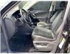 2019 Volkswagen Tiguan Comfortline (Stk: 9935) in Kingston - Image 9 of 24