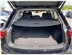 2019 Volkswagen Tiguan Comfortline (Stk: 9935) in Kingston - Image 23 of 24