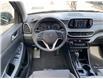 2020 Hyundai Tucson Preferred (Stk: 9943) in Kingston - Image 10 of 24