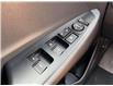 2020 Hyundai Tucson Preferred (Stk: 9943) in Kingston - Image 18 of 24