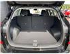 2020 Hyundai Tucson Preferred (Stk: 9943) in Kingston - Image 23 of 24