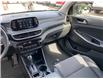 2020 Hyundai Tucson Preferred (Stk: 9943) in Kingston - Image 11 of 24