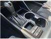 2020 Hyundai Tucson Preferred (Stk: 9943) in Kingston - Image 16 of 24