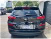 2020 Hyundai Tucson Preferred (Stk: 9943) in Kingston - Image 4 of 24