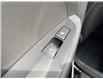2020 Hyundai Tucson Preferred (Stk: 9943) in Kingston - Image 20 of 24