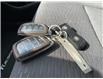 2020 Hyundai Tucson Preferred (Stk: 9943) in Kingston - Image 22 of 24