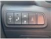 2020 Hyundai Tucson Preferred (Stk: 9943) in Kingston - Image 17 of 24