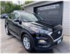 2020 Hyundai Tucson Preferred (Stk: 9943) in Kingston - Image 7 of 24