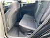2020 Hyundai Tucson Preferred (Stk: 9943) in Kingston - Image 19 of 24