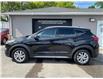 2020 Hyundai Tucson Preferred (Stk: 9943) in Kingston - Image 2 of 24