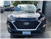2020 Hyundai Tucson Preferred (Stk: 9943) in Kingston - Image 8 of 24