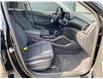 2020 Hyundai Tucson Preferred (Stk: 9943) in Kingston - Image 21 of 24