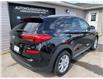 2020 Hyundai Tucson Preferred (Stk: 9943) in Kingston - Image 5 of 24