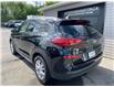 2020 Hyundai Tucson Preferred (Stk: 9943) in Kingston - Image 3 of 24