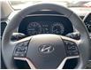 2020 Hyundai Tucson Preferred (Stk: 9943) in Kingston - Image 12 of 24