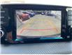 2020 Hyundai Tucson Preferred (Stk: 9943) in Kingston - Image 15 of 24