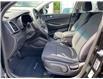 2020 Hyundai Tucson Preferred (Stk: 9943) in Kingston - Image 9 of 24