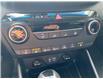 2020 Hyundai Tucson Preferred (Stk: 9943) in Kingston - Image 14 of 24