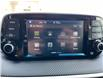 2020 Hyundai Tucson Preferred (Stk: 9943) in Kingston - Image 13 of 24