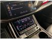 2019 Audi Q8 55 Progressiv (Stk: 9963) in Kingston - Image 14 of 28