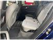 2019 Audi Q8 55 Progressiv (Stk: 9963) in Kingston - Image 21 of 28