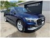 2019 Audi Q8 55 Progressiv (Stk: 9963) in Kingston - Image 7 of 28