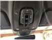 2019 Audi Q8 55 Progressiv (Stk: 9963) in Kingston - Image 23 of 28