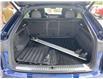 2019 Audi Q8 55 Progressiv (Stk: 9963) in Kingston - Image 27 of 28