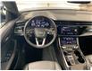2019 Audi Q8 55 Progressiv (Stk: 9963) in Kingston - Image 10 of 28