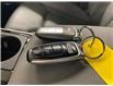 2019 Audi Q8 55 Progressiv (Stk: 9963) in Kingston - Image 18 of 28