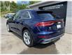 2019 Audi Q8 55 Progressiv (Stk: 9963) in Kingston - Image 3 of 28