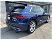 2019 Audi Q8 55 Progressiv (Stk: 9963) in Kingston - Image 5 of 28