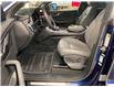 2019 Audi Q8 55 Progressiv (Stk: 9963) in Kingston - Image 9 of 28